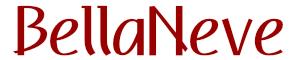 BellaNeve|広島市中区橋本町のイタリアン ベッラネーヴェの公式ウェブサイト